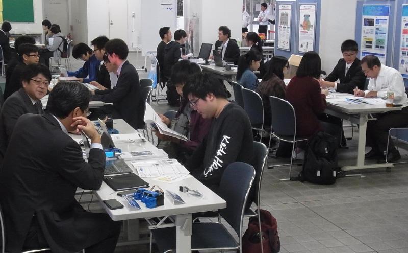 埼玉・TDU産学交流会.jpg