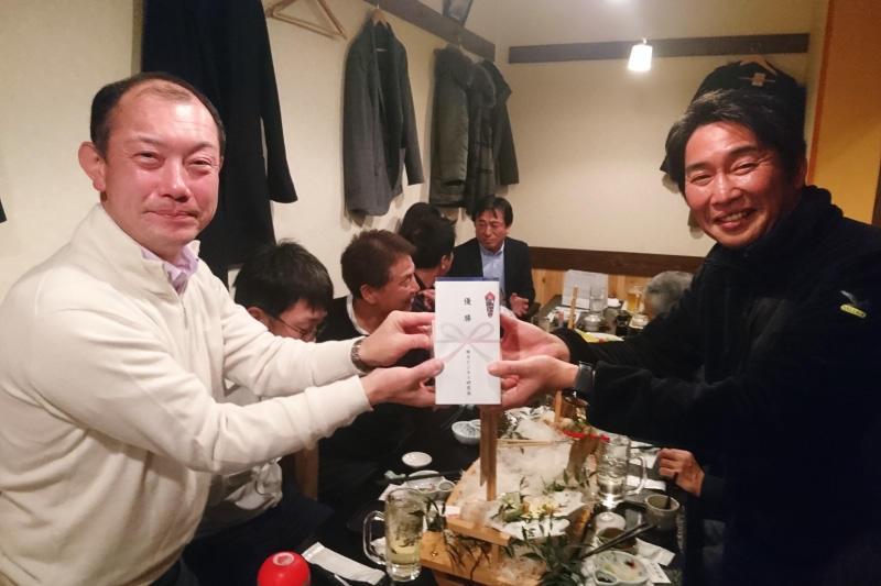 埼玉ビジネス研1.jpg
