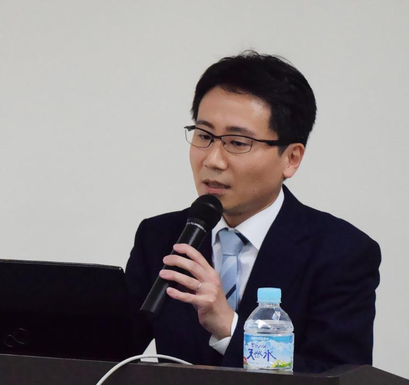 東東京マネ研・島田法律事務所.jpg