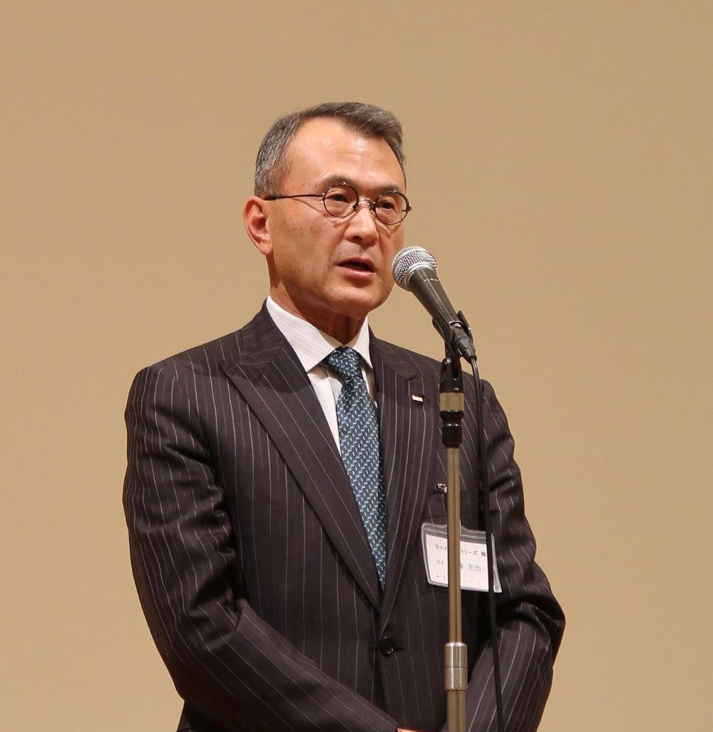 0329岐阜.jpg