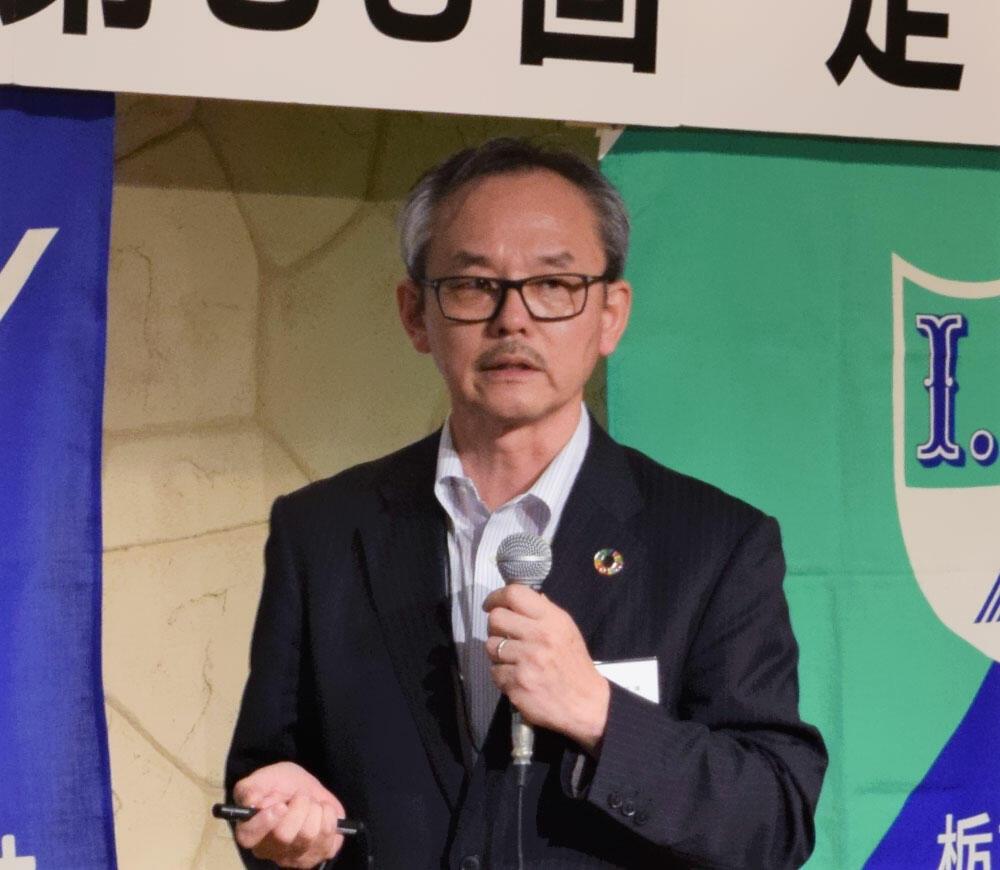 宇都宮大学の石田学長.jpg