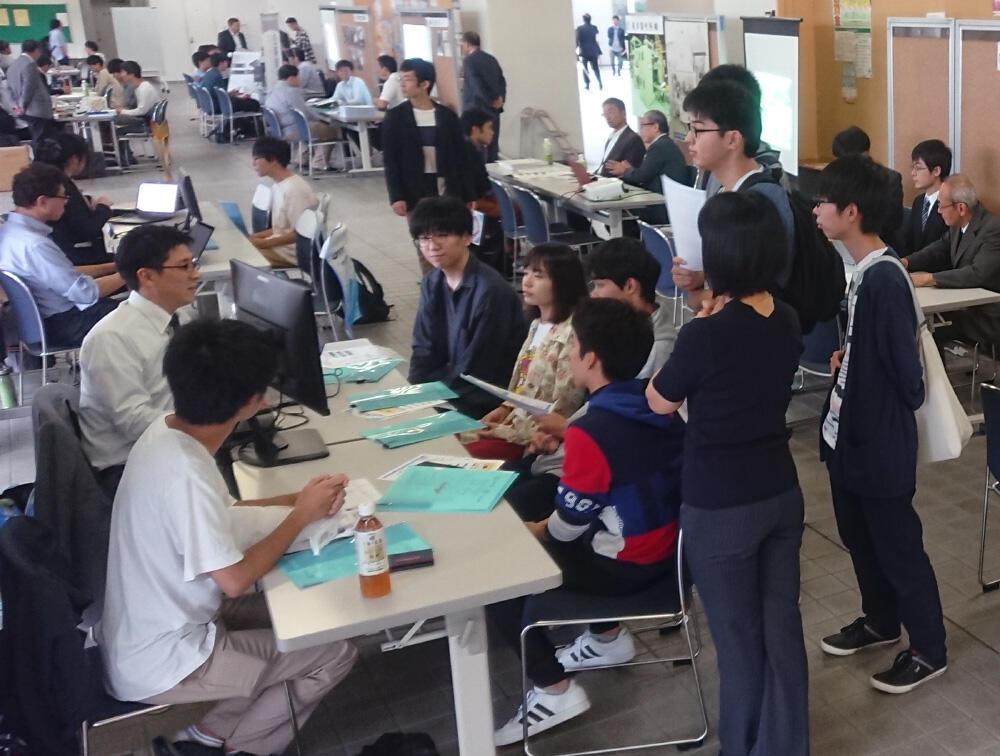 埼玉産業人クラブ・TDU産学交流会.jpg