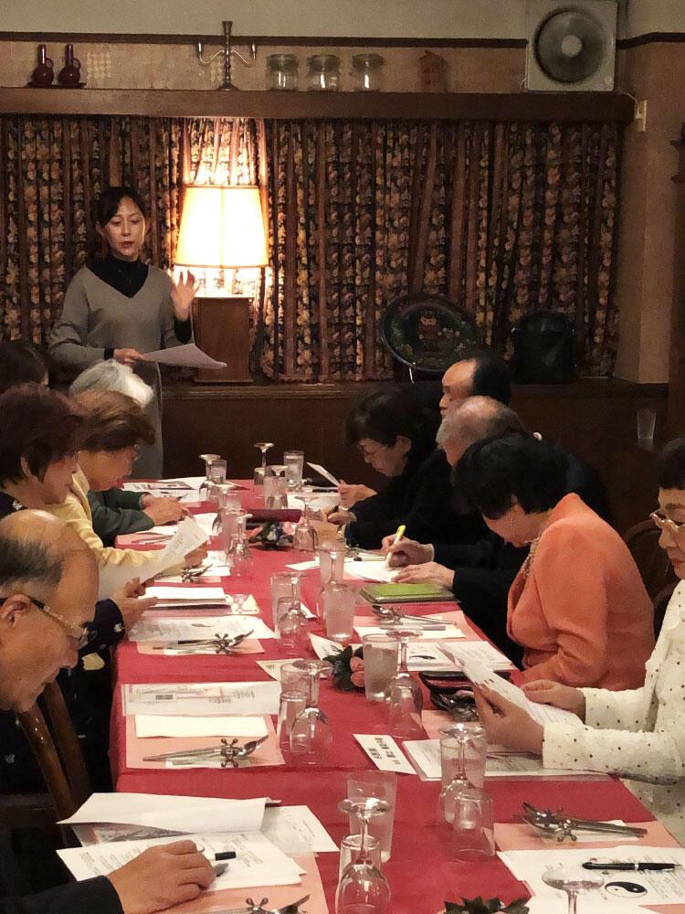 名古屋市内で開かれた女性部会の「学習会&年末交流会」.jpg