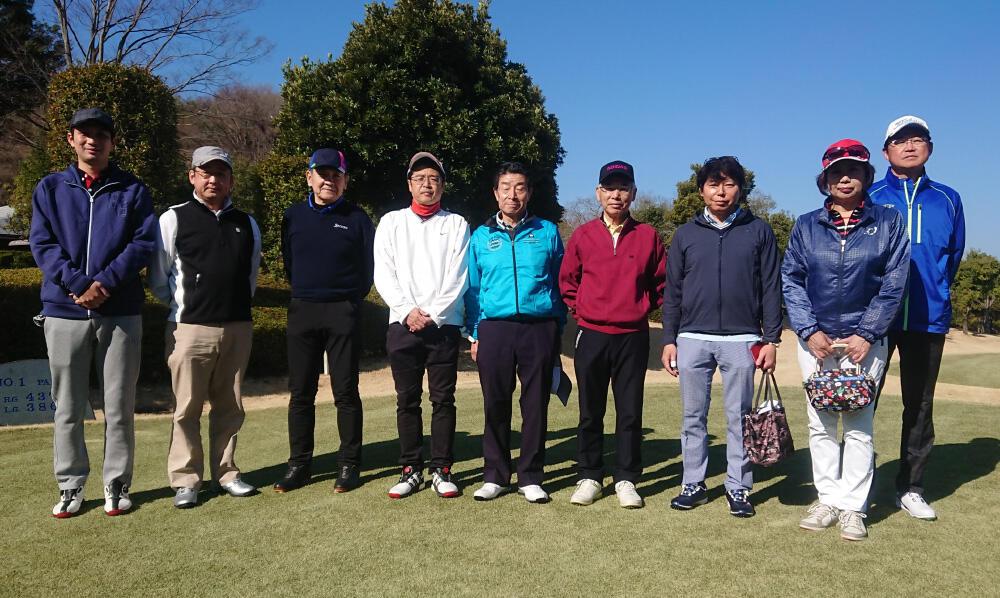 春季ゴルフ大会開催.jpg
