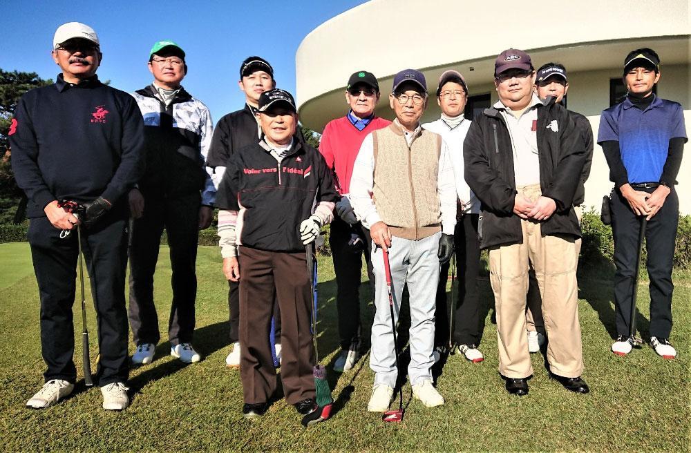 埼玉産業人クラブ・TDU産学交流会秋季ゴルフ大会.jpg