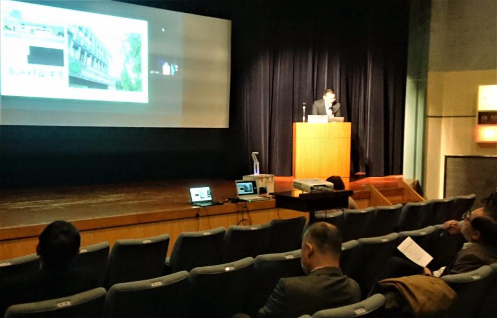 東京電機大学の学生・大学院生による研究・活動発表会.jpg