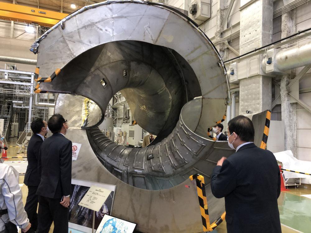 核融合科学研究所.jpg
